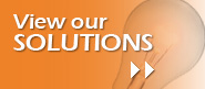 View our solutions