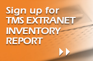 Sign up for inventory report