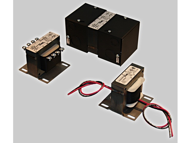 Enjoyable Single Phase Control Transformer Custom Compact Application Open Wiring 101 Capemaxxcnl